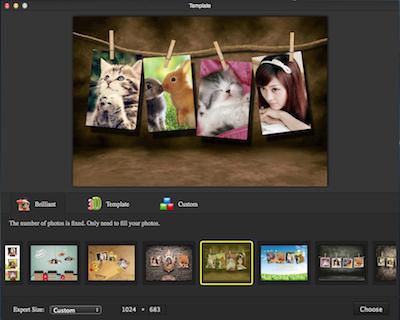 picture collage maker pro 4.1.3 keygen